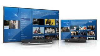 Satellite Tv And Internet >> Sky Preparing To Ditch Tv Satellite Dishes As Streaming Takes Over
