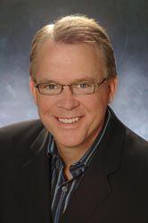 Harman Pro Group Promotes Michael Macdonald