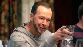 How Blue Bloods Will Give Donnie Wahlberg's Danny Reagan Some 'Clarity' In Season 12