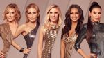 Why Bravo Cancelled The Real Housewives Of New York's Season 13 Reunion