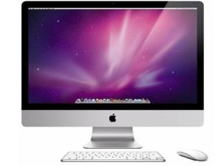 Apple releases new iMac range of desktops