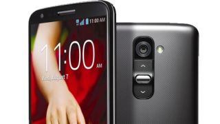 LG G2 release date: when can you get it?