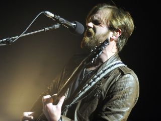 Caleb Followill one botched show and another rescheduled with talk of internal sicknesses