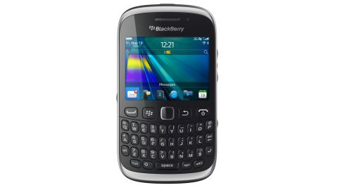 temi per blackberry 8520