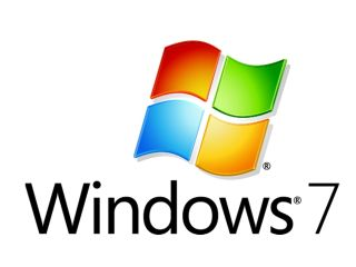 Windows 7 arrives