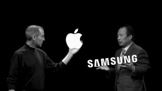 10 courtroom secrets from the Apple v Samsung feud