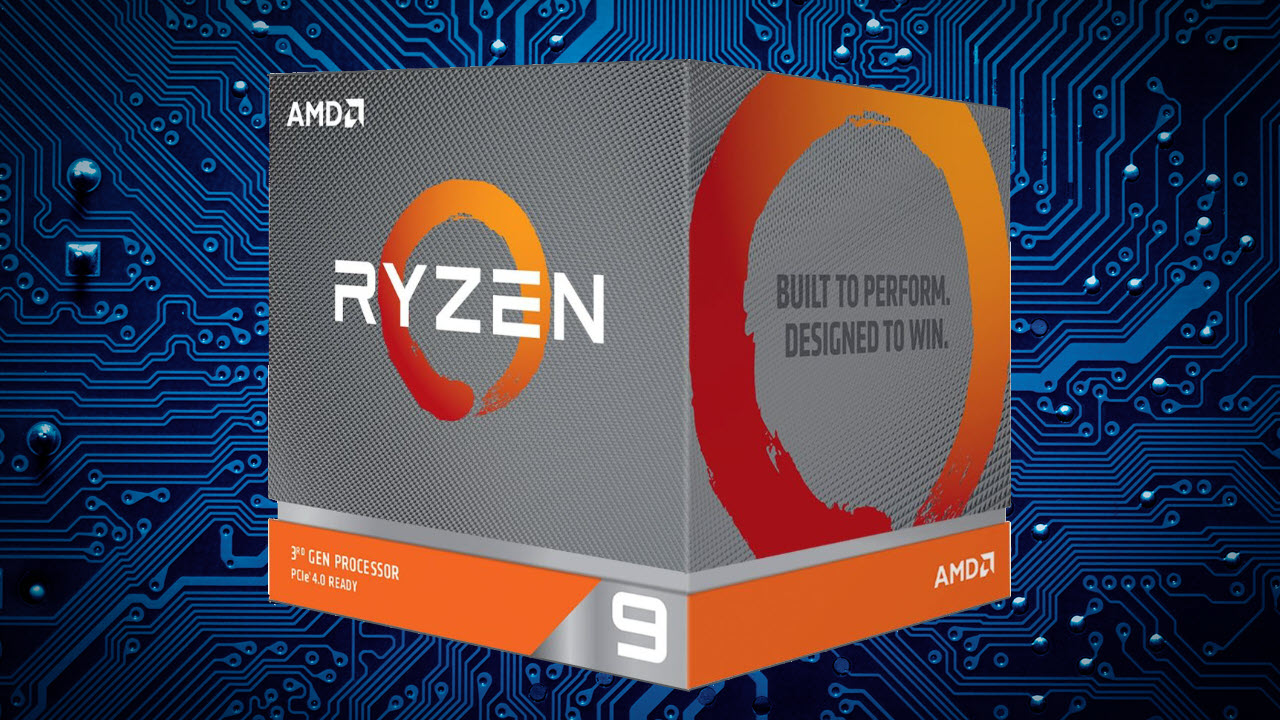 Obtaining a Ryzen 9 3950X is Near Impossible | Tom's Hardware