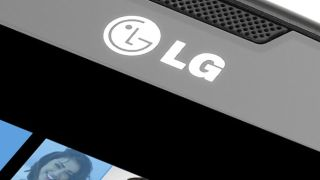 LG LS831 Windows Phone leaked