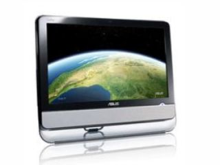 Asus Eee Top ET2002 and ET2203 out for Windows 7 launch