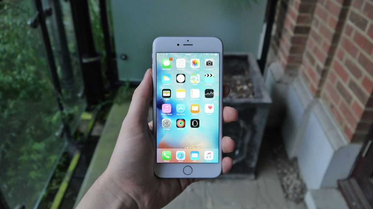 Think iPhones are too expensive? Apple starts selling them for 15% off | TechRadar