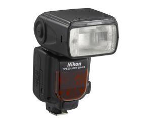 Nikon Speedlight