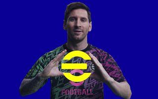 eFootball