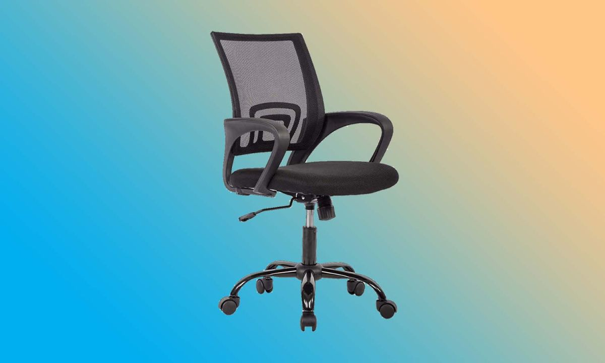 Best office chair sales and deals in July 2021