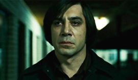 No Country For Old Men: 7 Big Differences Between The Book And Movie