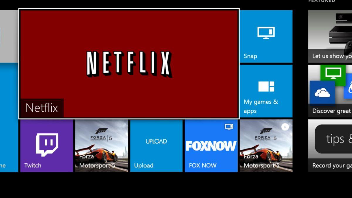 Xbox App  Xbox