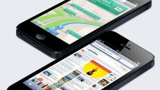 iPhone 5 SIM card size