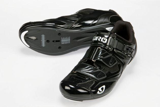 Giro-Apeckx