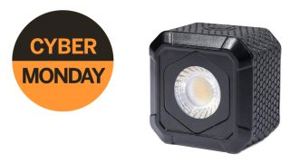 $39.99 LumeCube Air! Hurry – Cyber Monday is almost over!