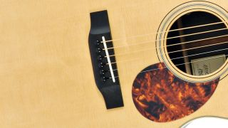 6 ways to upgrade your acoustic guitar's sound