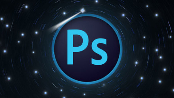 Master Adobe's tools with this in-depth training