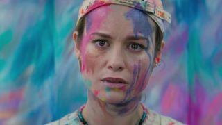 Unicorn Store Brie Larson (Netflix)