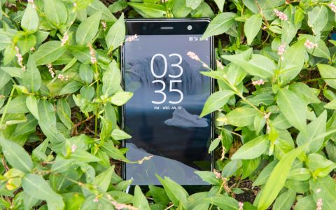 Sony Xperia XZ2 Premium Review - Full Review and Benchmarks