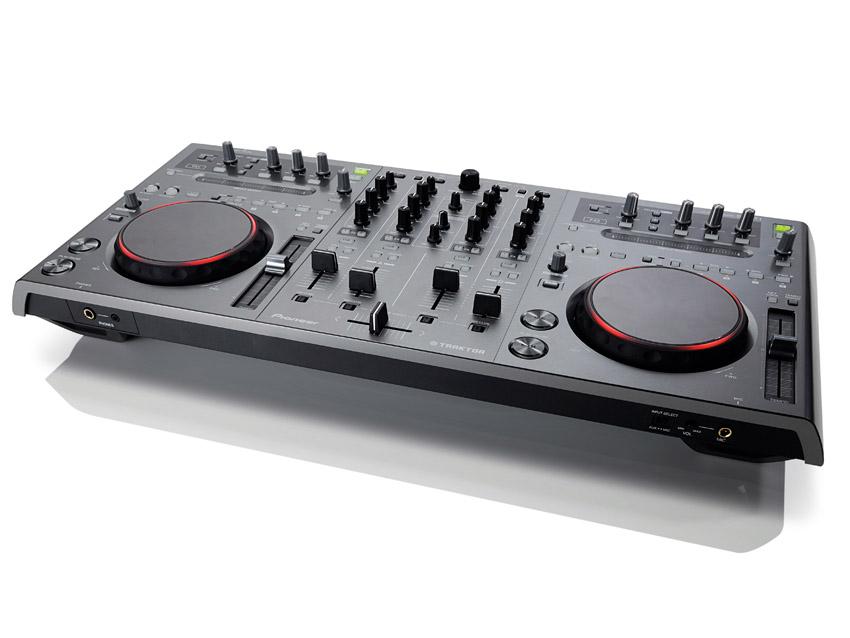 8 ways to use your 4-deck DJ controller | MusicRadar