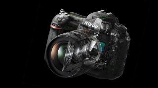 Your next camera