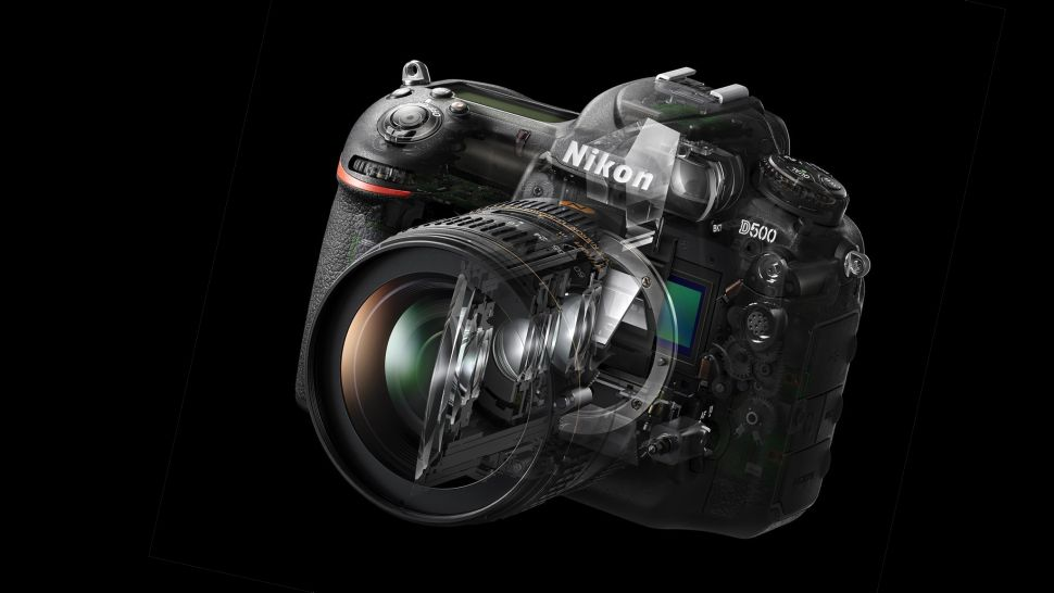 7 features to look for on your next camera
