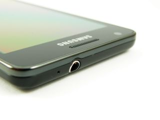 Samsung confirms Galaxy S3 delay