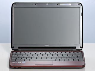 Bright sales forecast for netbooks like the Acer Aspire One 751