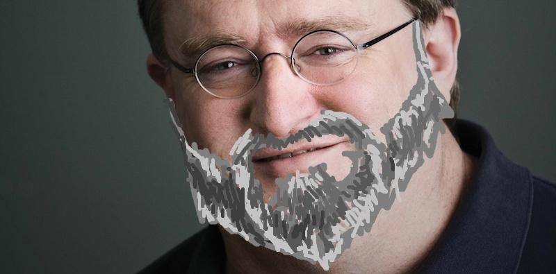 Gaben Beard