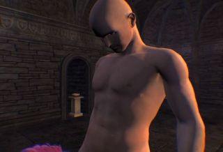 Oculus Rift sex game investigation