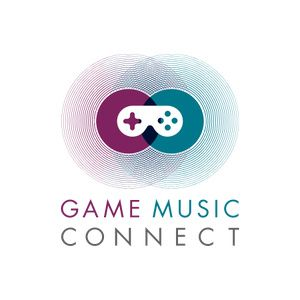 Game Music Connect conference brings AAA composers together