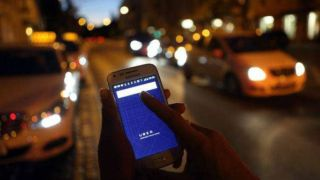 Uber finally simplifies its pricing so you know what you'll really pay