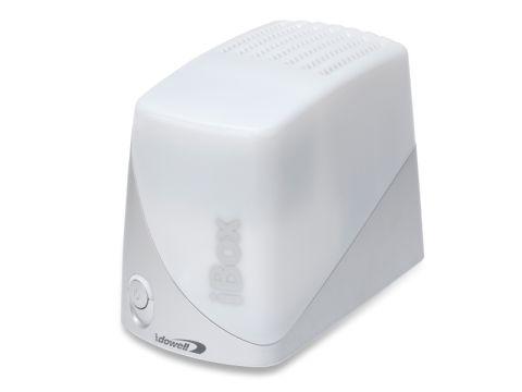 iDowell iBox