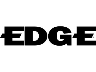 Edge goes online