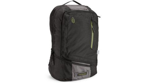 Timbuk2 Power Q Laptop Backpack