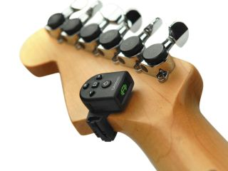 the 10 best guitar tuners 2019 top tuning pedals clip on tuners and apps to keep your guitar. Black Bedroom Furniture Sets. Home Design Ideas