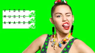 how to live stream the MTV VMAs online