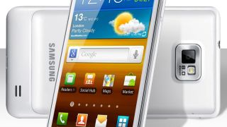 Samsung Galaxy S2 Ice Cream Sandwich update comes to unlocked handsets