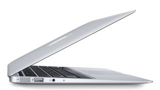 Apple to launch lower priced MacBook Air later this year