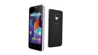 Karbonn Mobile A5S launches in the UK