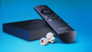 Amazon s streaming box arrives with Chromecast in its sights