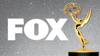 Emmy Live Stream Watch Online