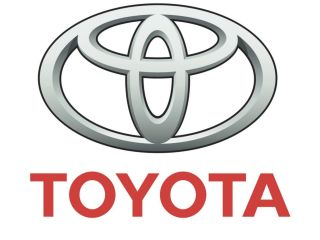 Toyota engineering and brain waves