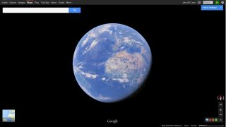 The new Google Maps is here, and it could kill off the competition