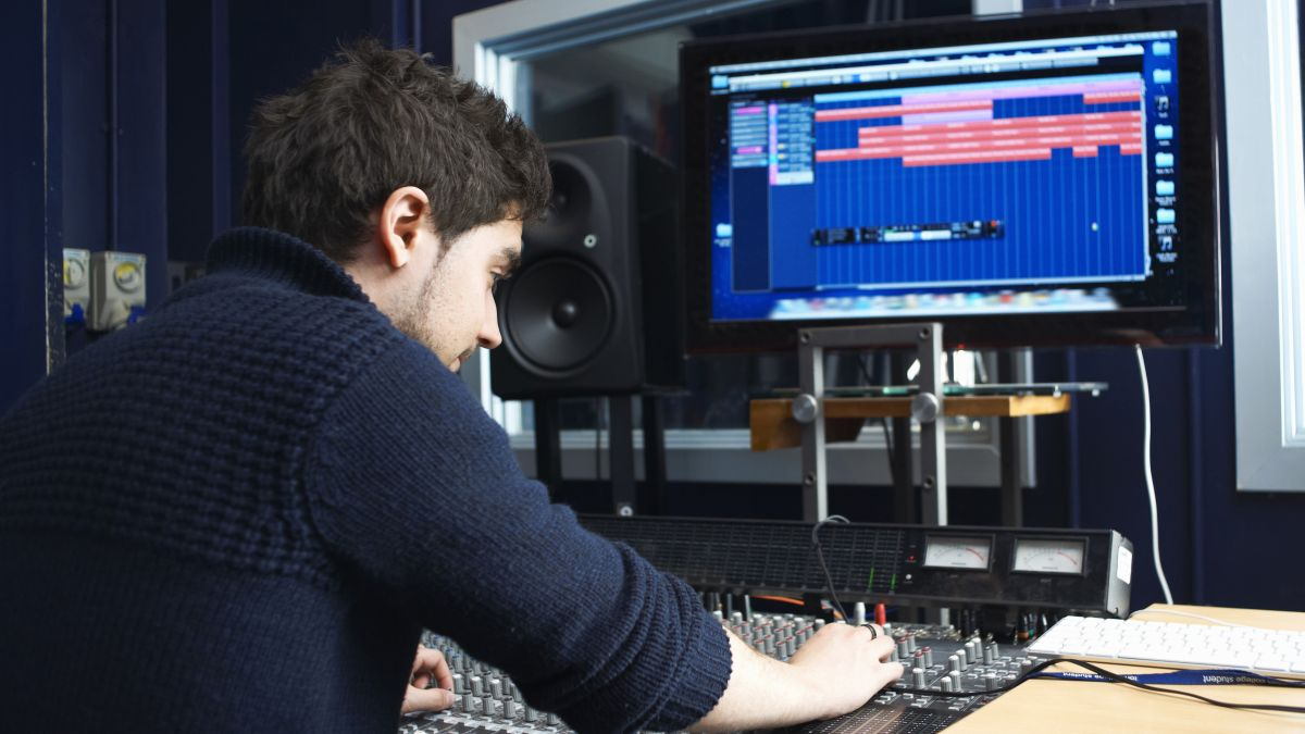 11 tips and tactics for better song arrangements