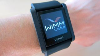 Wimm One smartwatch maker bought by Google