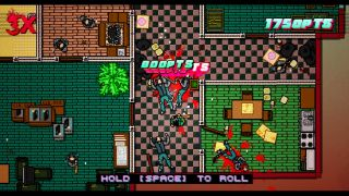 Hotline Miami 2 3